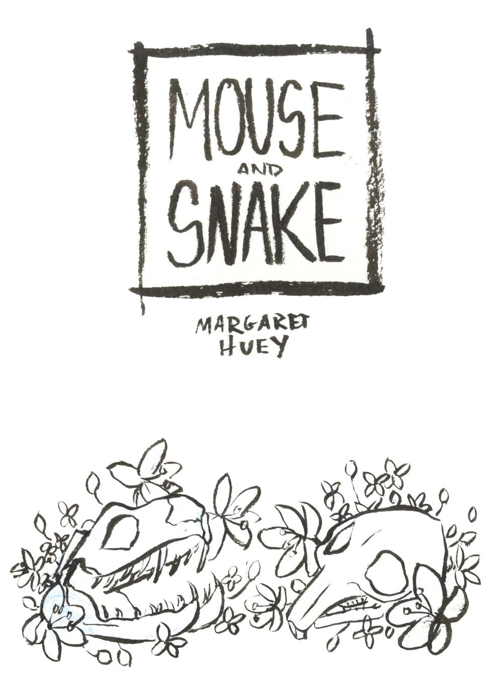 mouse and snake cover.jpg