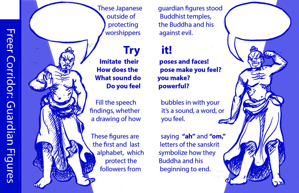 guardian figures.jpg