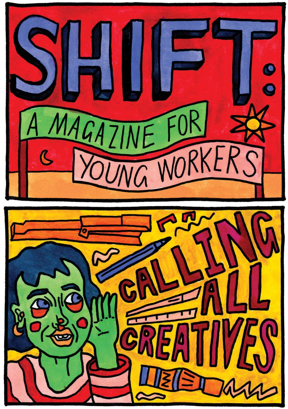 Shift-CO.jpg