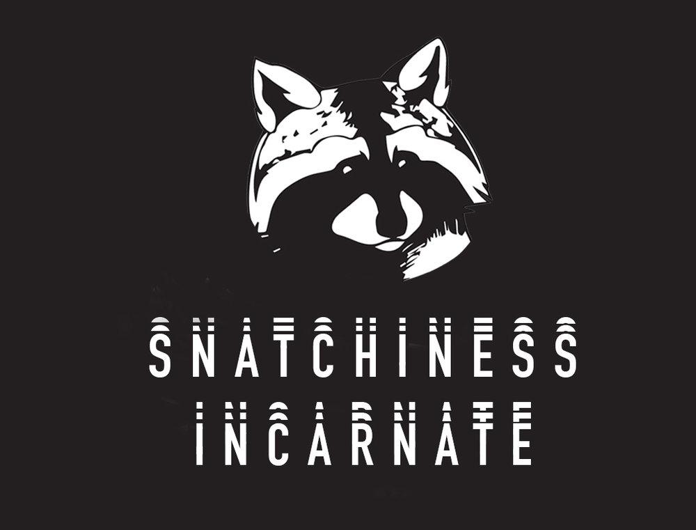 Snatchiness.jpg