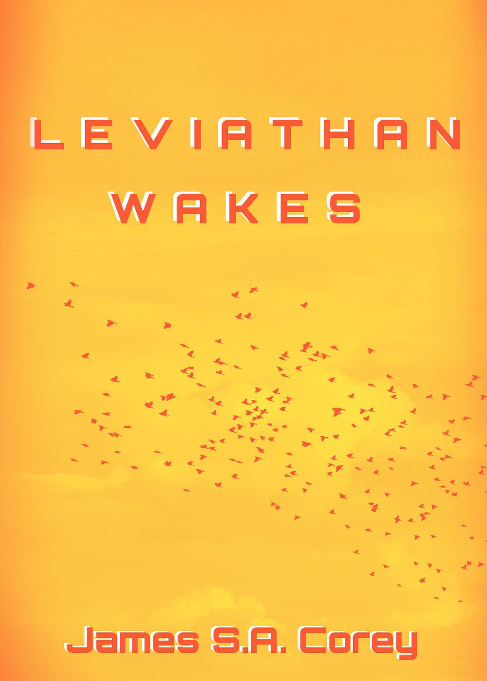 Leviathan Wakes Front Cover.jpg