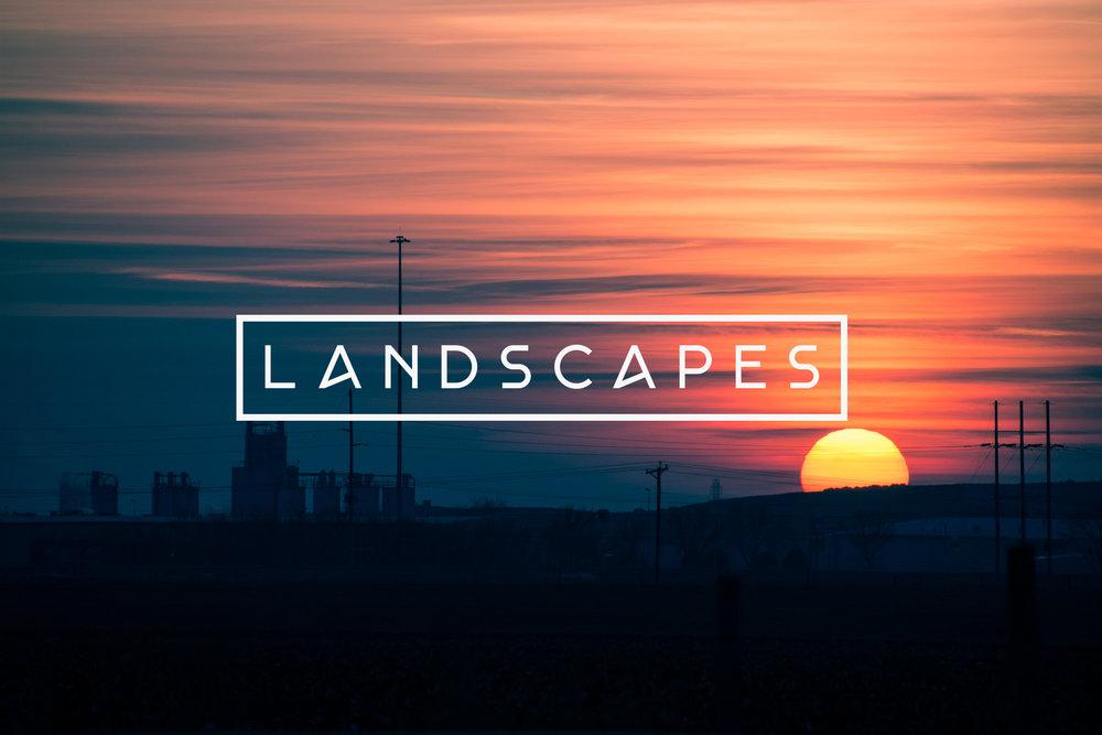 LandHeader.jpg