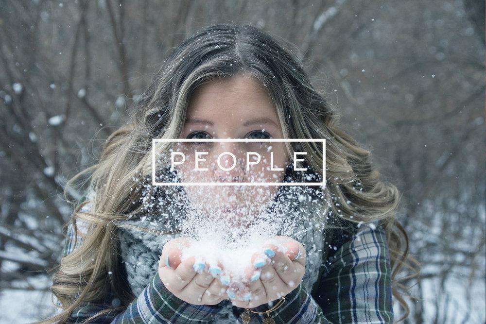 PeopleHeader.jpg