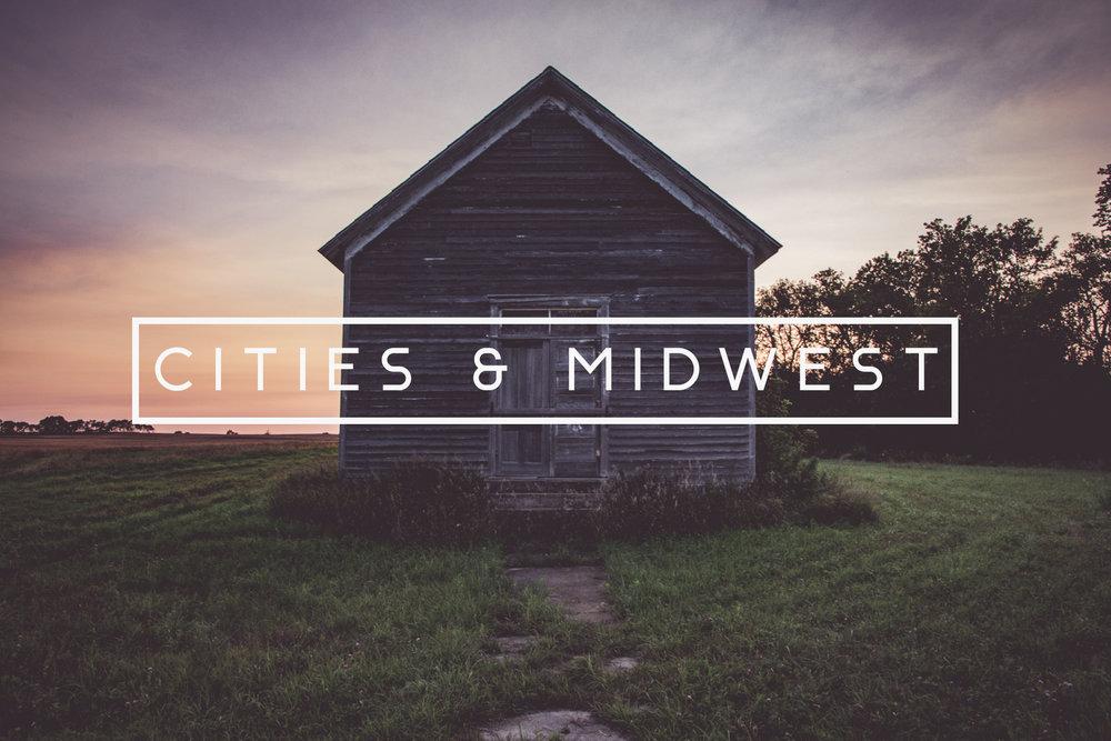 MidwestHeader.jpg