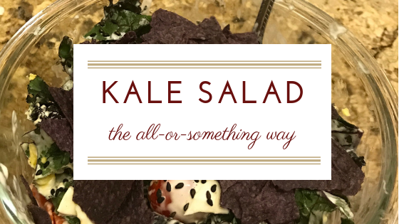 kale-salad-the-all-or-something-way-blog-post.png