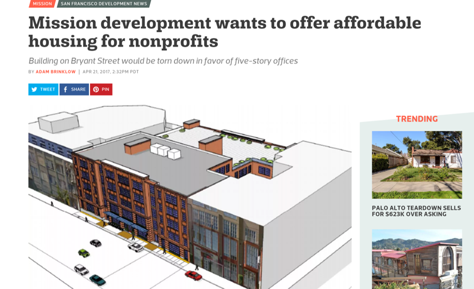 http://sf.curbed.com/2017/4/21/15387366/mission-development-bryant-nonprofit-sf