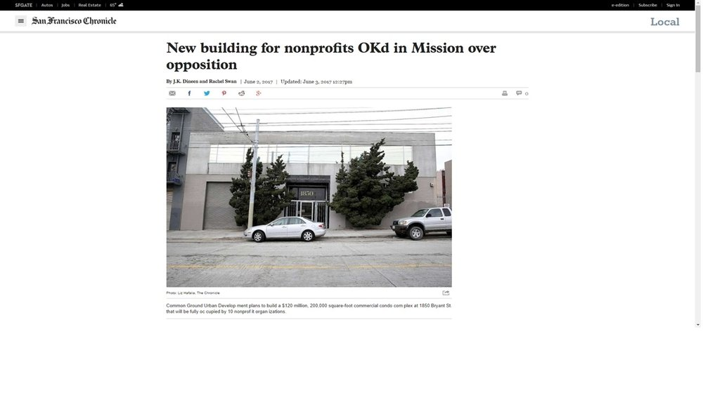 http://www.sfchronicle.com/bayarea/article/New-building-for-nonprofits-OKd-in-Mission-over-11192152.php?cmpid=fb-premium