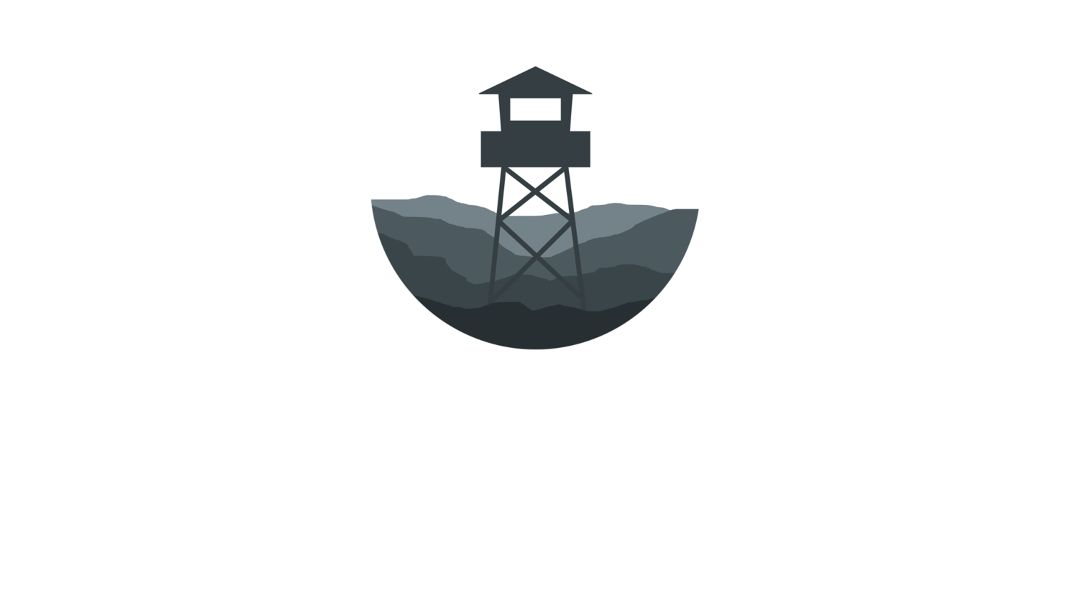 Outpost Digital Cinema, LLC