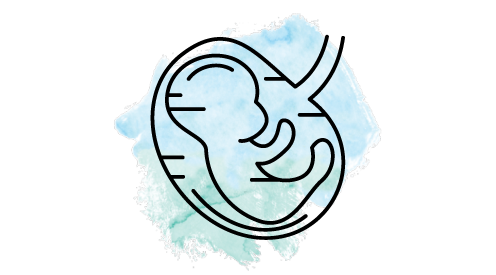 Pregnancy & Postnatal Care - SHC.png