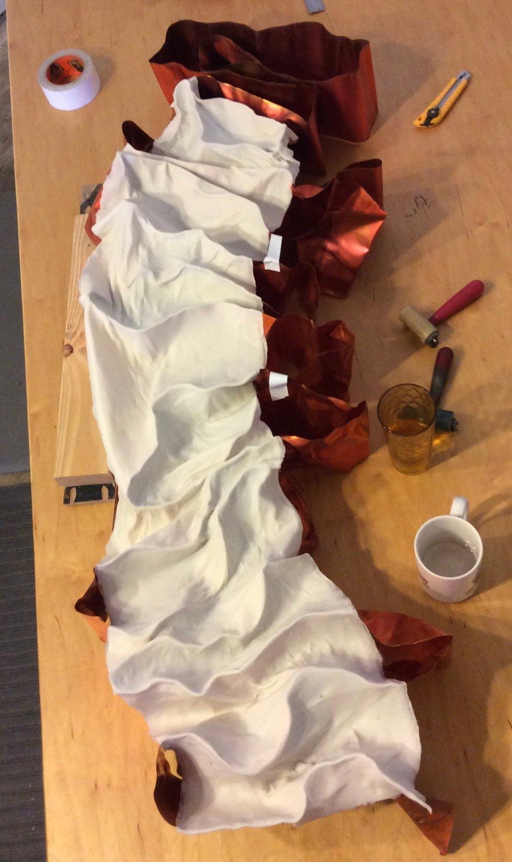 LandesSullivan_casting_abaca-ready-to dry.jpg