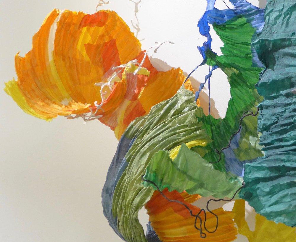 cast_pigmented_handmade_abaca_paper_sculpture.jpg