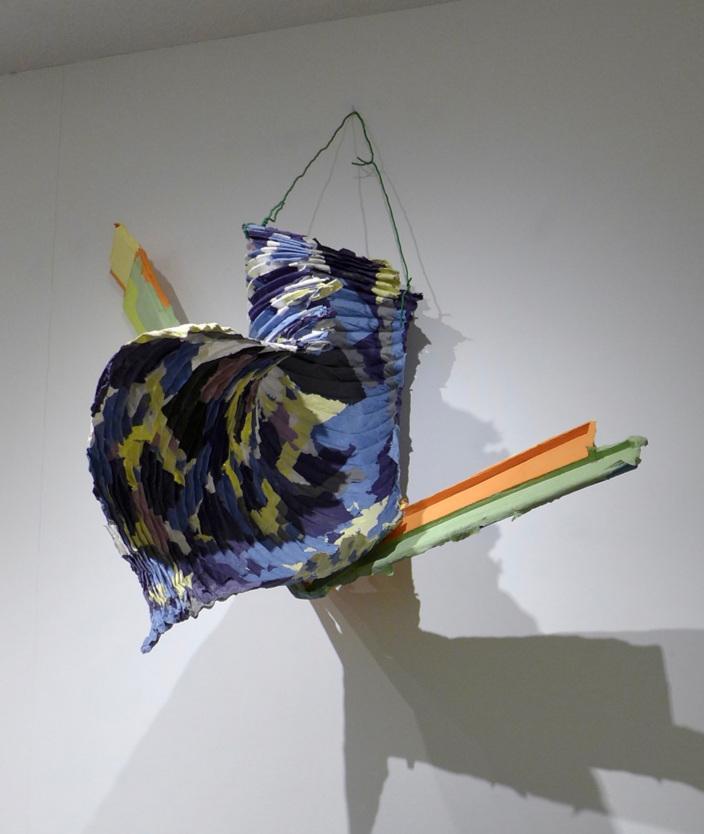 Landes+Sullivan+handmade+paper+sculpture+cast+cotton2.jpg