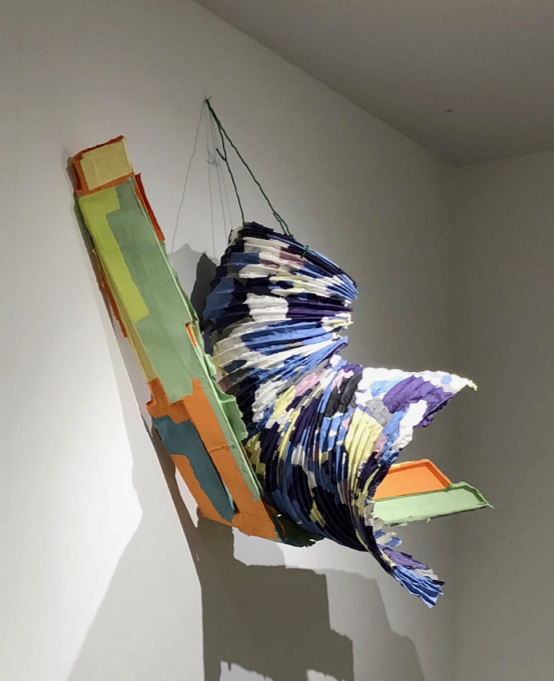 Landes+Sullivan+handmade+paper+sculpture+cast+cotton3.jpg