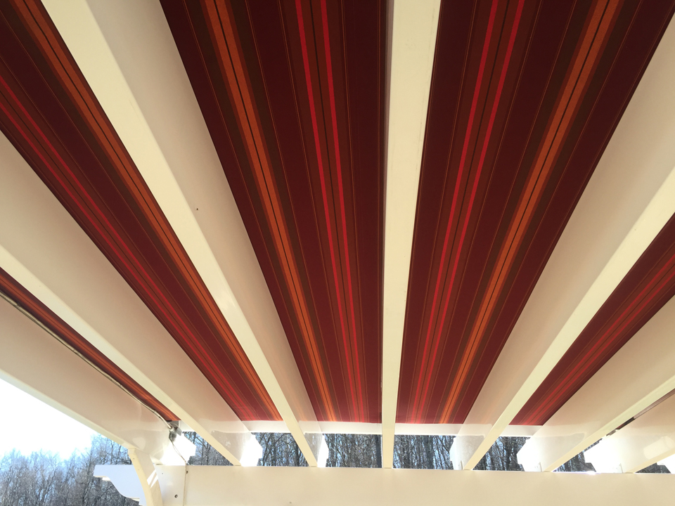 IMG_2157_web-fabric-redstripe-banner.jpg