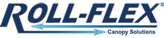 rf_large-logo.jpg