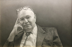 Clifton Hillegass:Nebraskan, publisher, and former meteorologist.