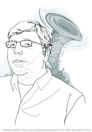 bogdan_antonescu caricature.jpg