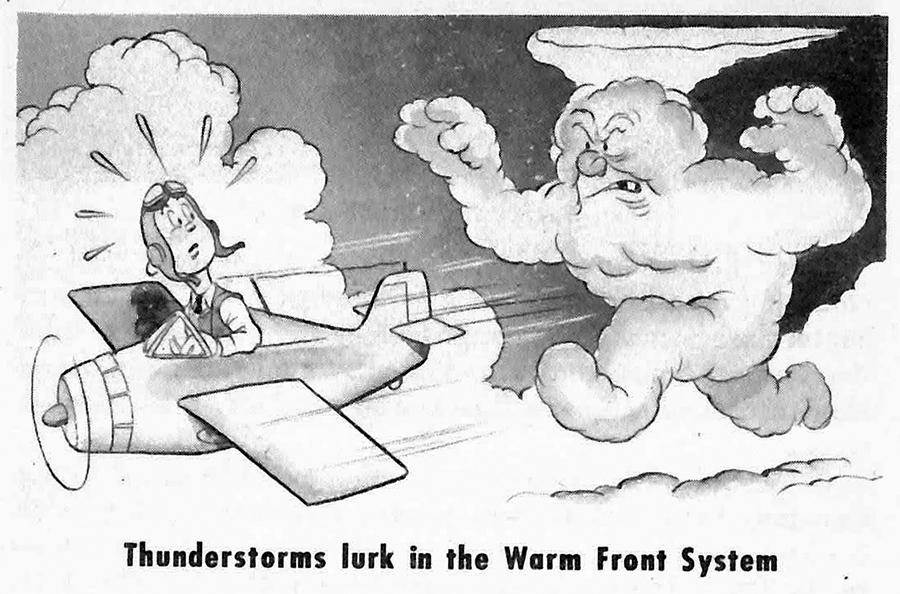 0_ThunderstormsChase.jpg