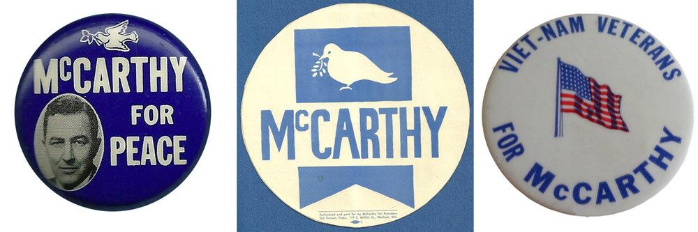 McCarthy Header.jpg