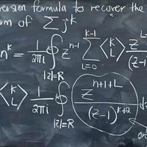 math-470x300_formula-300x300.jpg