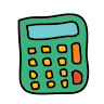 icons8-calculator-96.png