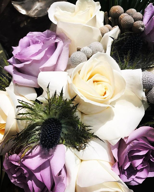 •Calling all Brides! Book your Wedding Florals with us before Feb 8th to receive 20% off your Wedding Florals AND a chance to win tickets to the Local Love Pop Up Wedding Edition at the Fairmont•  Call 780-994-7673 or visit www.fleursflowers.ca to book your Consultation.