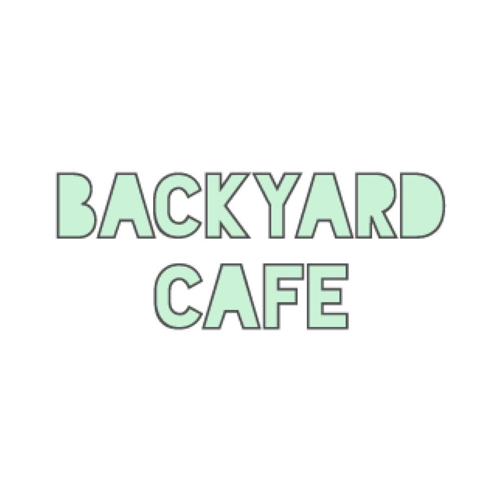 backyard.png