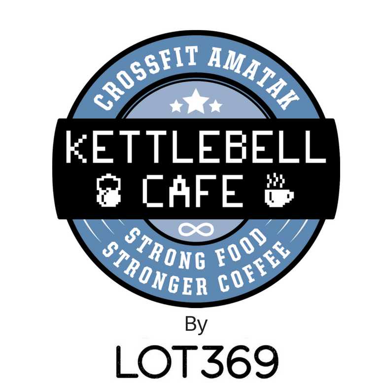 KBC by LOT 369 Logo.png