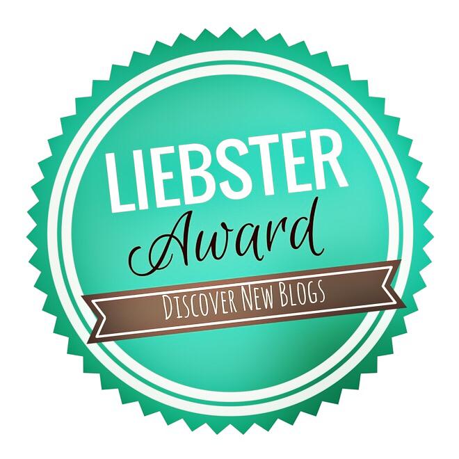 liebster1.png