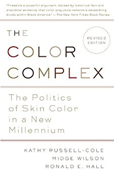 the color complex cover.jpg