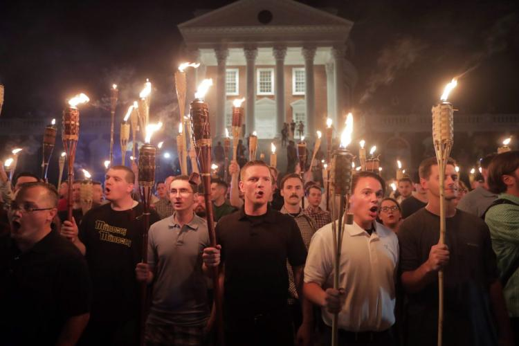 VA Nazi Protest.jpg