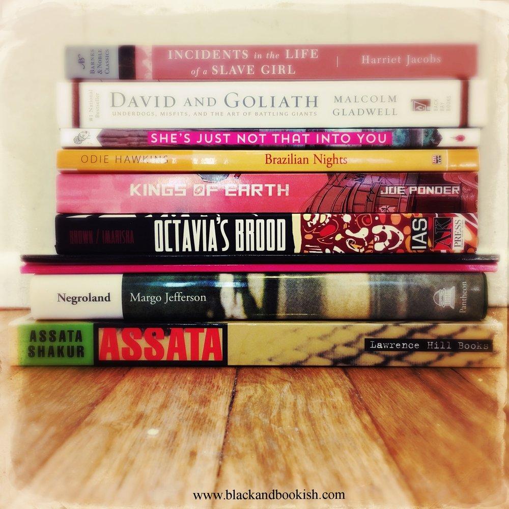 Stack of books.jpeg