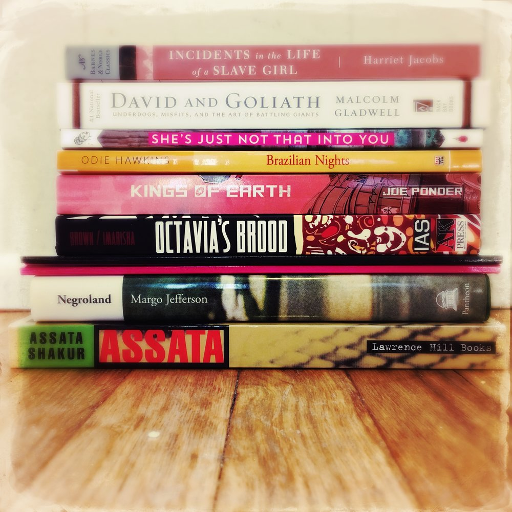 Stack-of-books-photographed-Black-&-Bookish.jpeg