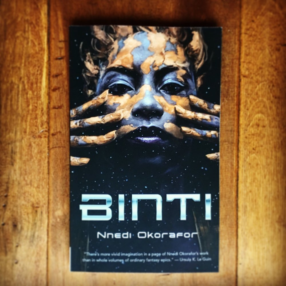 Binti-by-Nnedi-Okorafor-Book-Cover-Black-&-Bookish.JPG