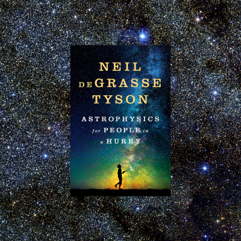 Astrophysics for People in a Hurry by Neil deGrasse Tyson.png