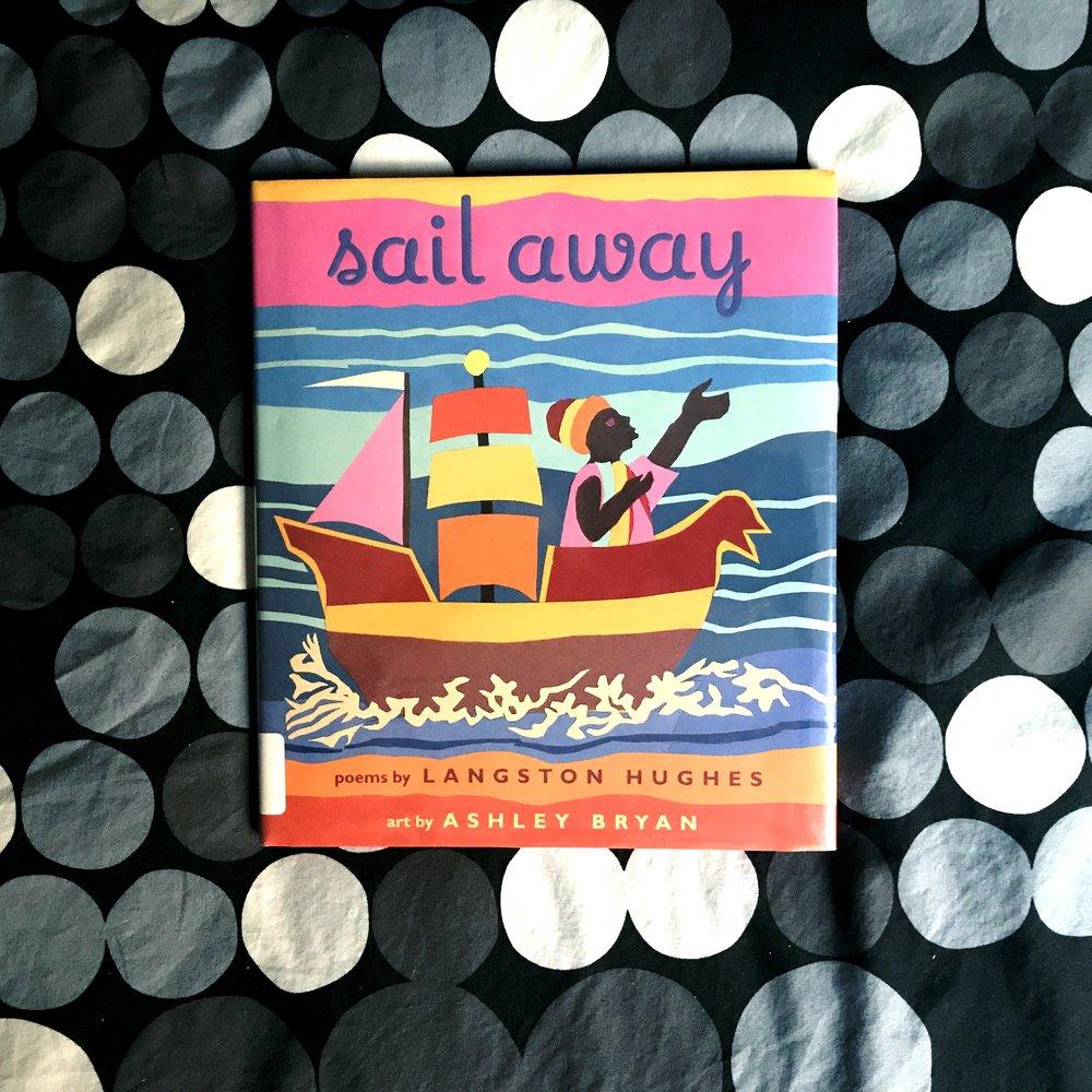 Sail Away Cover Photo by Black & Bookish.jpeg