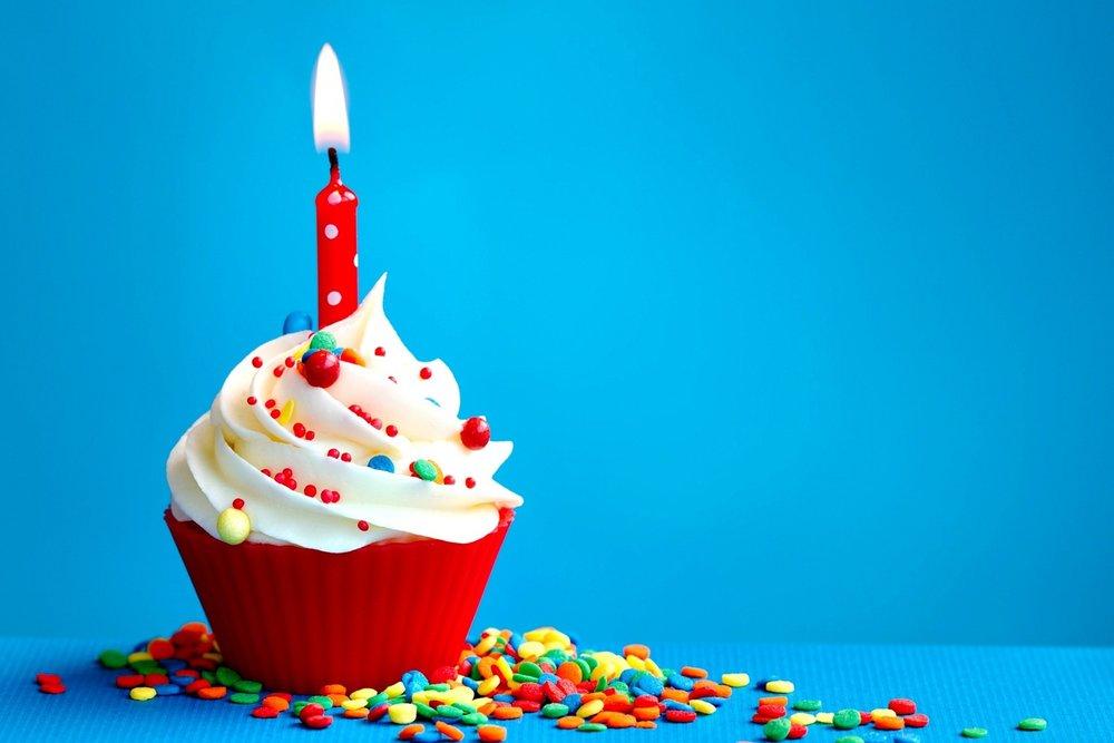 free-birthday-meals.jpg