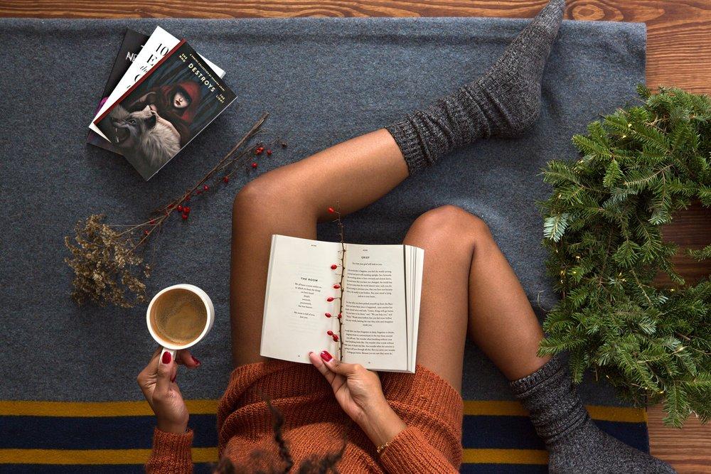 Photo by Thought Catalog on Unsplash.com