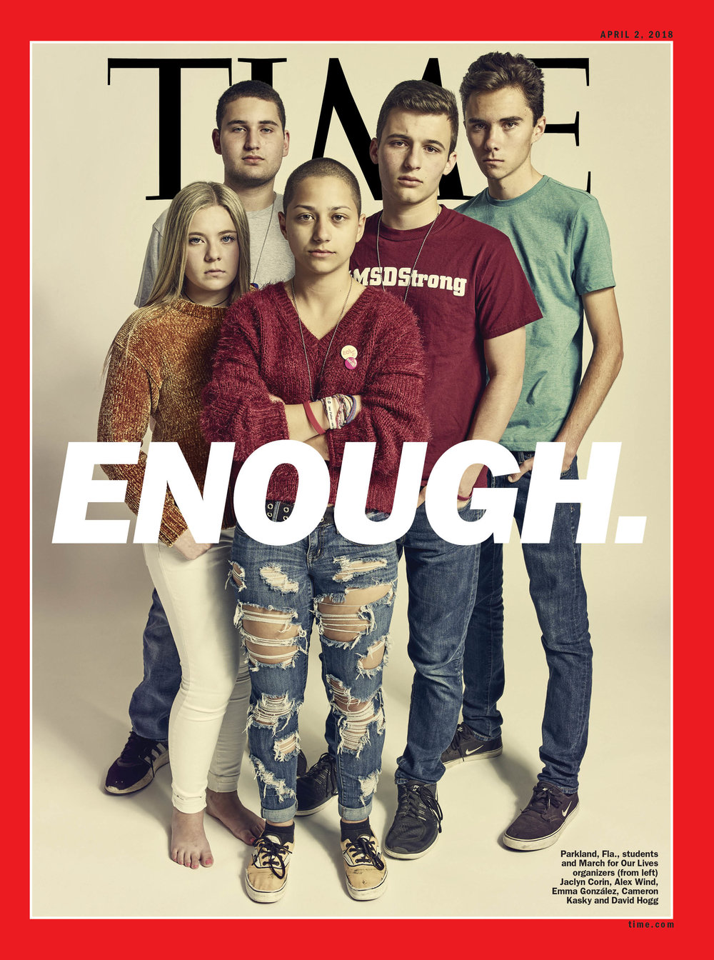 Time-Cover-Parkland-Teens-for-make-your-gun-violence-activism-more-inclusive