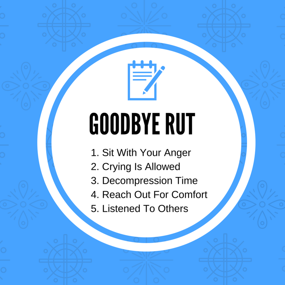 Goodbye Rut.png