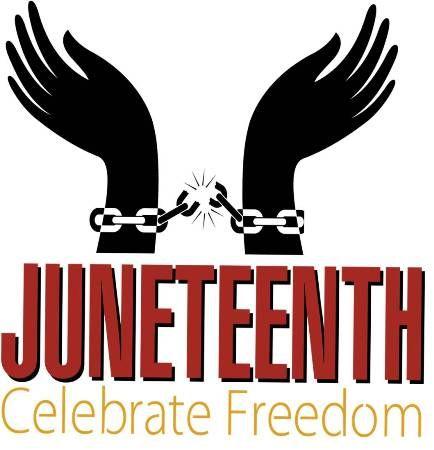 juneteenth logo.jpg