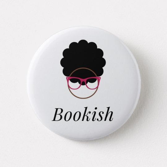 bookish_afro_logo_button-r22cc187b97fc4610929db5c777e35efe_k94rf_540.jpg