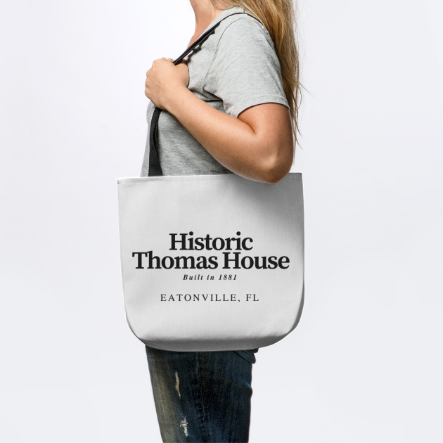 Thomas House Tote.jpg