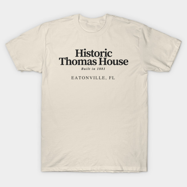 Thomas House Shirt.jpg