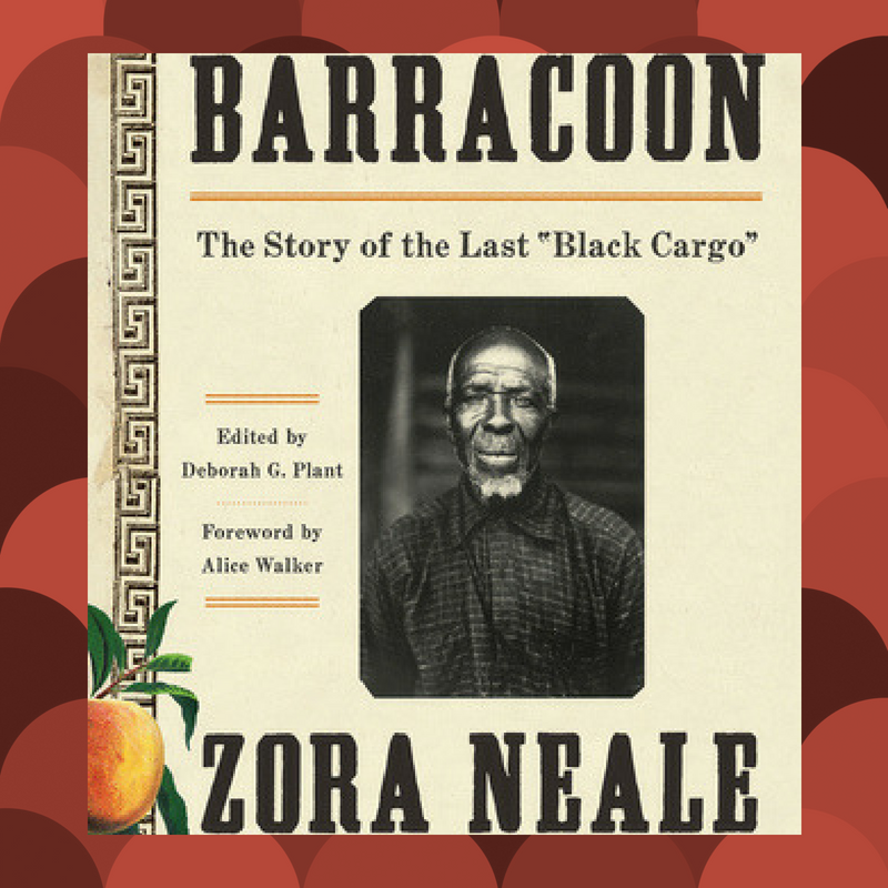 Barracoon Cover.png
