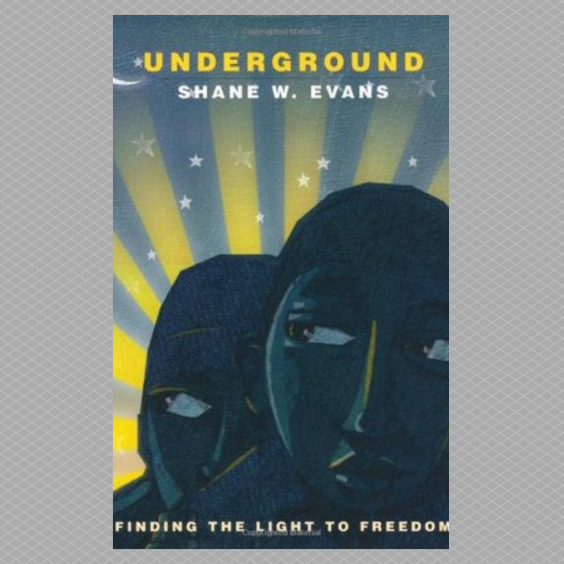 Underground Cover.png