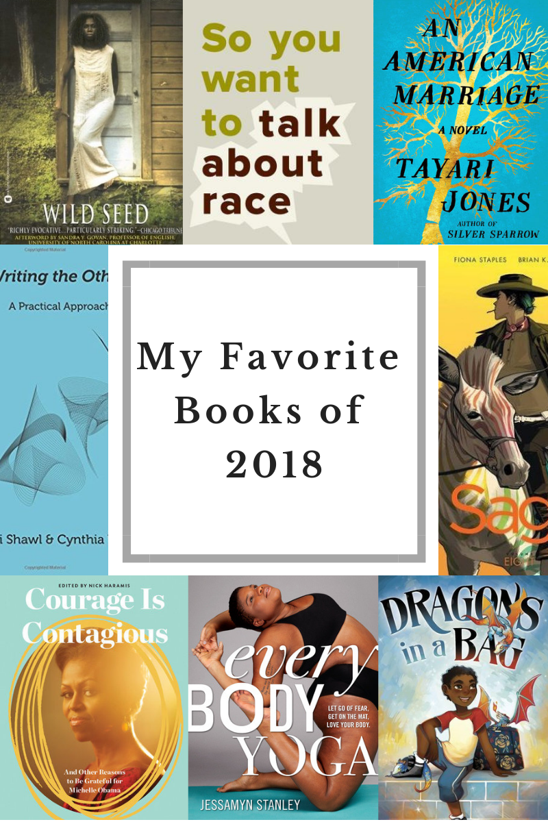My Favorite Books of 2018.png