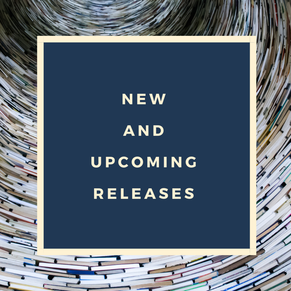 New Releases Photo Link.png