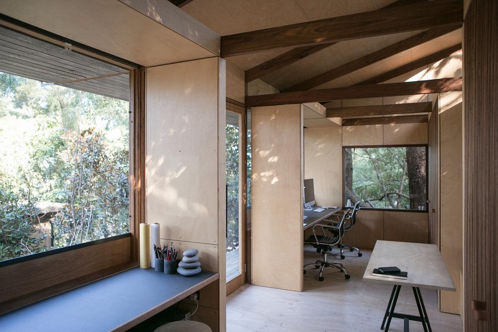 Takt Studio | Thirroul