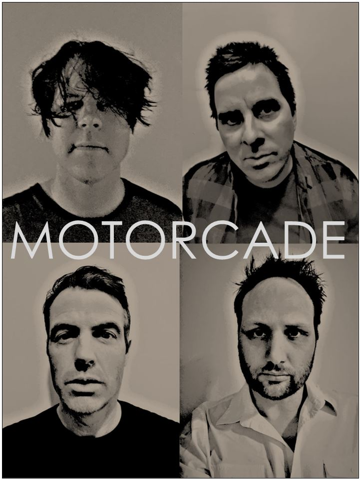 Motorcade.JPG